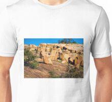 Rockfall Unisex T-Shirt