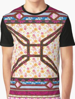 cute cool style gifts Graphic T-Shirt