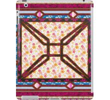 cute cool style gifts iPad Case/Skin