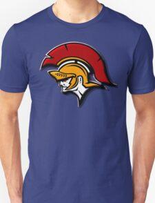 Senators T-Shirt