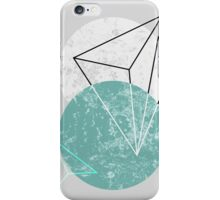 Graphic 118 iPhone Case/Skin