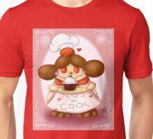 Slurpuff Bakery Unisex T-Shirt