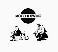 Mood II Swing Unisex T-Shirt