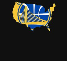 Golden State is USA ?? Tank Top