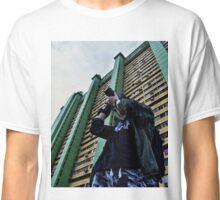 Fortitude Classic T-Shirt
