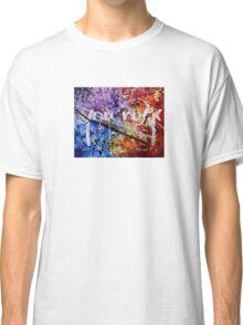 You Rock Classic T-Shirt