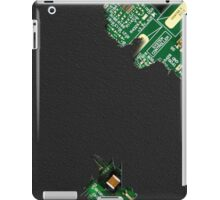Broken Cell Phone Case iPad Case/Skin