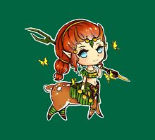 Dota 2 Chibi Enchantress T-Shirt