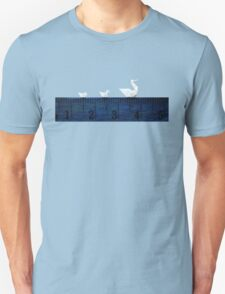 3cm Family Swim T-Shirt