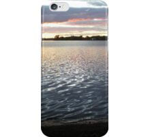 Charlottetown, Nova Scotia, Canada iPhone Case/Skin