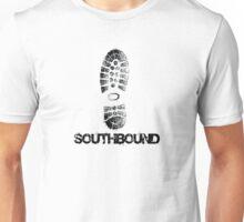 Southbound Hiker! Unisex T-Shirt