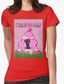 dog lover patchwork beautiful desing  T-Shirt