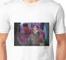 RIP YAMS Unisex T-Shirt