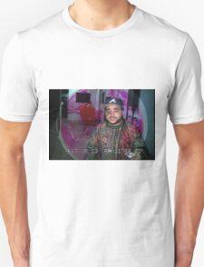 RIP YAMS T-Shirt