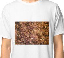 Amber Classic T-Shirt