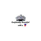 Miss Universe 2015 - Miss Philippines by SentimentalAF