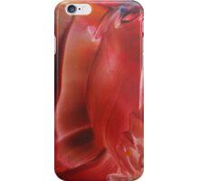 Cabra Hispanica iPhone Case/Skin