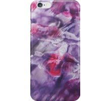 Kisses for You iPhone Case/Skin