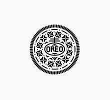 OREO Design T-Shirt