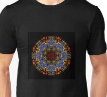 Autumn Star T-Shirt