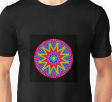 Eye Candy I Unisex T-Shirt