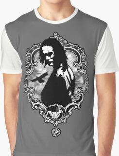Cult 1 Graphic T-Shirt