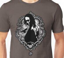 Cult 1 Unisex T-Shirt