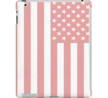 Pride USA iPad Case/Skin