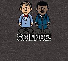 Super Science Friends  Unisex T-Shirt