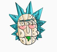 "Rick Sanchez'Wubba Lubba Dub Dub"" Rick and Morty  Unisex T-Shirt"