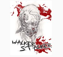 The Walking Dead - Walker Stalker Unisex T-Shirt