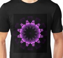 The Power of Purple I Unisex T-Shirt