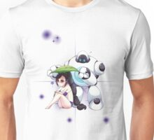 Blitzcranck and Vayne Unisex T-Shirt