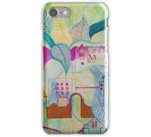 Steinway iPhone Case/Skin
