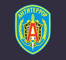 Spetsnaz Alfa Unisex T-Shirt