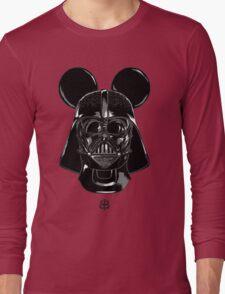 Vador Mouse Long Sleeve T-Shirt