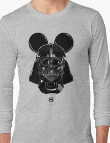 Vador Mouse Long Sleeve T-Shirt