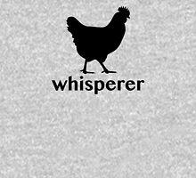 Hen Whisperer Unisex T-Shirt