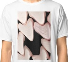 CANDY Classic T-Shirt