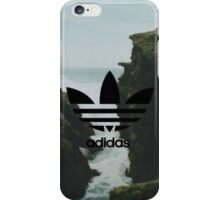 Ocean Covers iPhone Case/Skin