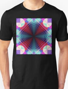 Sacred Blender T-Shirt