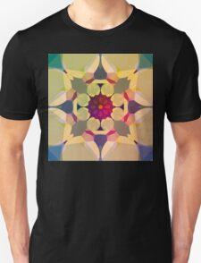Seasonal Subplot Unisex T-Shirt