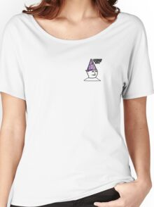 Lavender Scented Boys Design 1 Merchandise  Women's Relaxed Fit T-Shirt