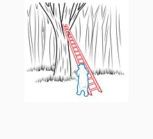 Da Bears - Climbing Unisex T-Shirt