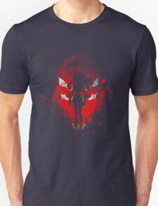 Eva - 02 Unisex T-Shirt