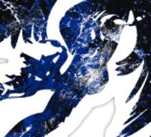 Bayonetta - Risen Sticker