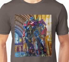 Dream In Color Unisex T-Shirt