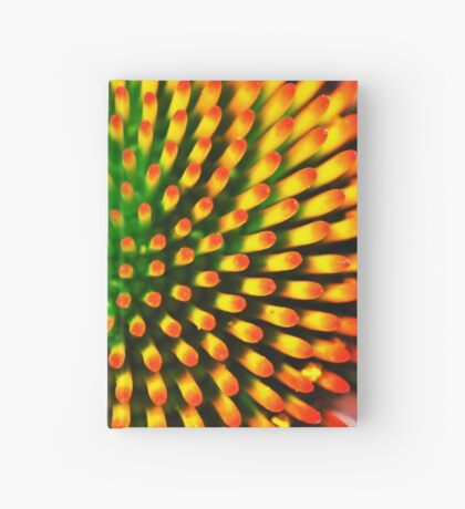 roundabout Hardcover Journal