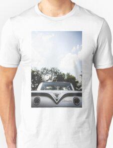 CHEVY Streetmachine T-Shirt