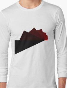Trig - Red T-Shirt